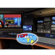 Top Mix TV